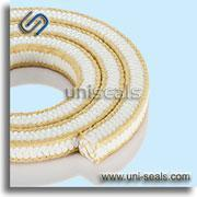 Buy cheap PTFE + Aramid Packing from wholesalers