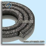 Buy cheap Graphite + Carbon Fiber Packing from wholesalers