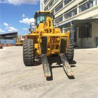 Buy cheap FORLIFT LODERS ZT28T from wholesalers