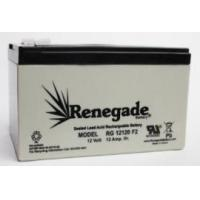 Buy cheap FP12120-RG12120 - FP12120 FirstPower Batteries FirstPower Batteries from wholesalers