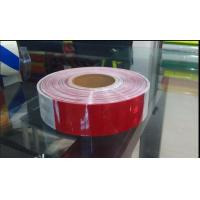 Buy cheap Reflective Tape ACP400 PRISMATIC REFLECTIVE TAPE from wholesalers