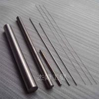 Buy cheap Molybdenum rod product