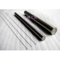 Buy cheap Tungsten rod product