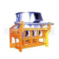 Buy cheap of commodity: 1500kg-3000kg COPPER MELTING FURNACE from wholesalers