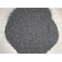 Buy cheap Castable Refractory corundum castable from wholesalers