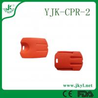 Buy cheap First-Aid Products CPR Board YJK-CPR-2 from wholesalers