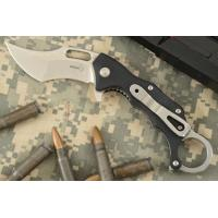 Buy cheap Boker Plus Wildcat Karambit Flipper (01BO772) from wholesalers
