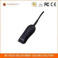 Buy cheap Hair Trimmer Corded Hair Trimmer from wholesalers