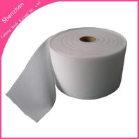 Buy cheap Loop fabric cloth from wholesalers