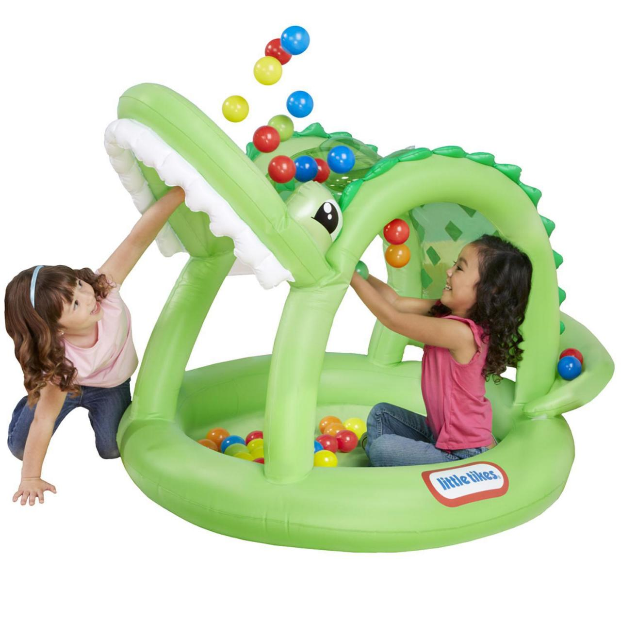 Buy cheap Bounce Houses and Inflatables Junior Ballpit from wholesalers