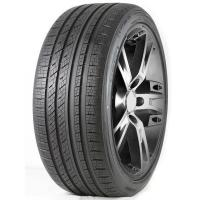 Buy cheap Perfect Tractive Performance Automobile All-season Tire with Low Resistance from wholesalers