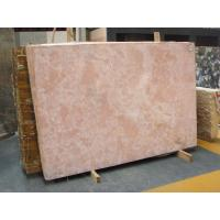 Buy cheap Pink Onyx Slabs China product