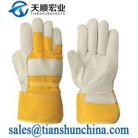 Buy cheap thinsulate work gloves from wholesalers