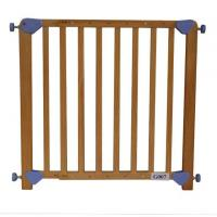 Buy cheap Pine Baby Safety Gate from wholesalers