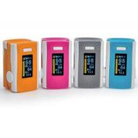 Buy cheap Working Principle Of Finger Pulse Oximeter Medical Grade from wholesalers