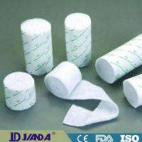 Buy cheap Soft Orthopedic Casting Padding from wholesalers