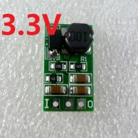 Buy cheap 5V 6V 9V 12V 24V to 3.3V Step-Down DC DC Converter for Wifi Bluetooth RF Module from wholesalers