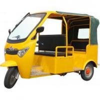 China 2016 new Three wheel bajaj auto rickshaw price list in bangladesh market for hot sale 2100011 on sale