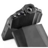 Buy cheap CAR DVR C198 from wholesalers