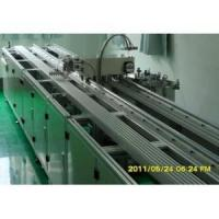 Buy cheap 5 M Automatic Potting Machine for Light Strip from wholesalers