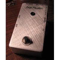 Buy cheap 1 Looper (Stereo) from wholesalers
