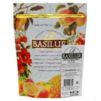 Buy cheap Raspberry and Rosehip Loose Leaf Tea - Catering Pouch from wholesalers