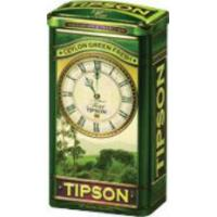 Buy cheap Tipson Green Fresh Loose Green Tea - 150g from wholesalers