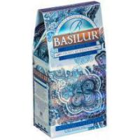 Basilur Tea Oriental Collection Frosty Afternoon Loose Tea Pack 100g