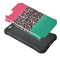 Buy cheap Customized combo phone case from wholesalers