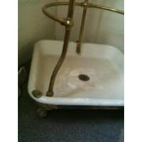 Buy cheap Toilets, Showers, & Etc. from wholesalers