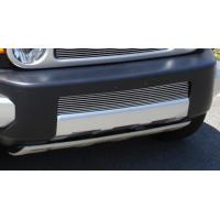 Buy cheap 2007-2010+ Bumper Billet Grille from wholesalers