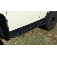 Buy cheap Pure FJ Standard Duty Sliders from wholesalers