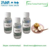 Pear Pear flavour concentrate for al fakher hookah shisha, liquid tobacco flavour concentrate