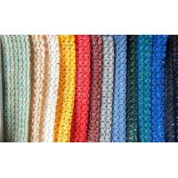 Buy cheap Shade Net from wholesalers