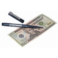 Buy cheap Counterfeit Currency Detection Pen from wholesalers
