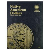 Buy cheap Native American Dollar, Starting 2009 from wholesalers