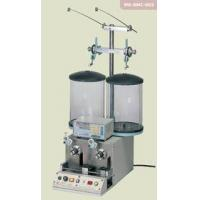 Buy cheap Motor's Rotor Coil Winding Machine from wholesalers