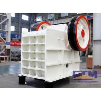 Buy cheap Jaw Crusher Plant South Africa from wholesalers