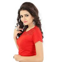 Buy cheap Saree Blouse designer blouse from wholesalers