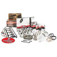 Buy cheap Engine Parts 85-89 Honda 2.0L SOHC A20A3 BT -ENGINE REBUILD KIT- from wholesalers