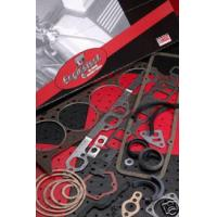 Buy cheap Engine Parts 99-00 Cadillac Escalade 5.7L V8 Vortec Full Gasket Set from wholesalers