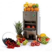 Buy cheap Zumonat C-40 Hydraulic Juicing Press from wholesalers
