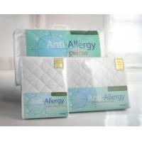 Buy cheap Slumberfleece Anti-Allergy Treated Polycotton Cover Mattress Protector from wholesalers
