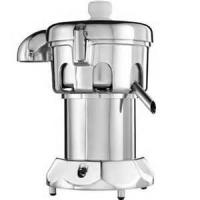 Ruby 2000 Fruit and Vegetable Juicer