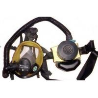 Buy cheap Forced air supply respirator from wholesalers