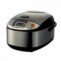 Buy cheap ZOJIRUSHI Micom Rice Cooker-Warmer (NS-TSQ18), 1.8L from wholesalers