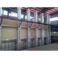Buy cheap Glass Wool Production Line from wholesalers