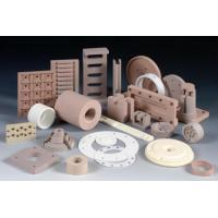 Buy cheap Machinable and Dense Ceramics from wholesalers