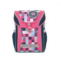 Buy cheap Tiger Family Joy Collection 22 All Star School Bag from wholesalers
