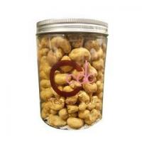 Careshop de Cafe Crab Flavoured Cashew Nuts